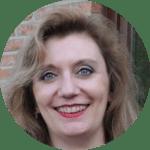 ProZ.com eLearning Nancy Matis